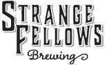 StrangeFellows-logo
