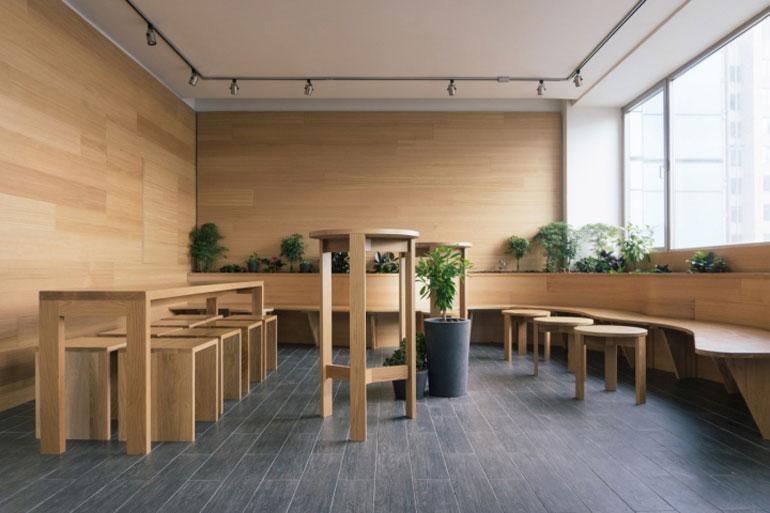 Kimoto-Rooftop-Beer-Garden-by-Isometric-Studio-New-York-08