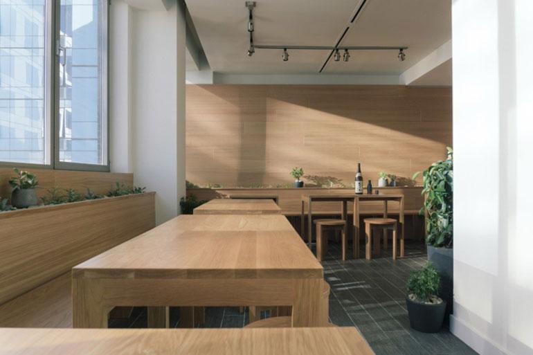 Kimoto-Rooftop-Beer-Garden-by-Isometric-Studio-New-York-19