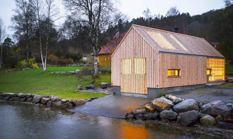 Koreo-Kolab-Arkitekter-restored-boathouse-Naust-V-3-1020x610