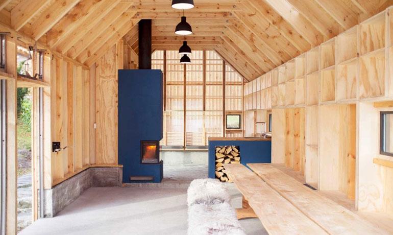 Koreo-Kolab-Arkitekter-restored-boathouse-Naust-V-6-1020x610-(1)