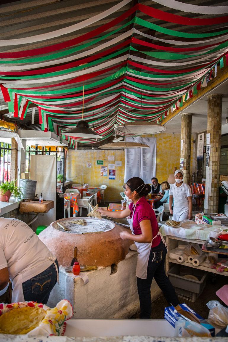 Mexico-Day-03---Itanoni-23