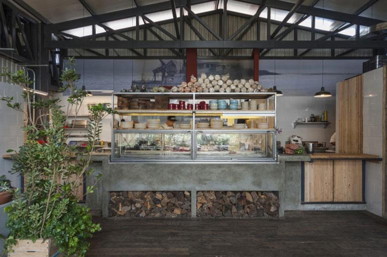 Campobaja-restaurant-by-Estudio-Atemporal-Mexico-City-Mexico-02