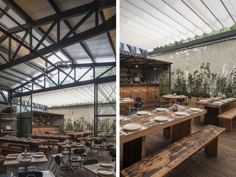 Campobaja-restaurant-by-Estudio-Atemporal-Mexico-City-Mexico-15