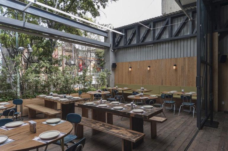 Campobaja-restaurant-by-Estudio-Atemporal-Mexico-City-Mexico-16-(1)