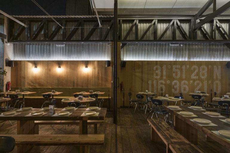 Campobaja-restaurant-by-Estudio-Atemporal-Mexico-City-Mexico-17
