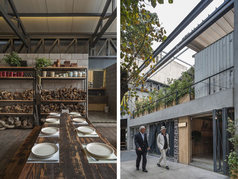 Campobaja-restaurant-by-Estudio-Atemporal-Mexico-City-Mexico-21