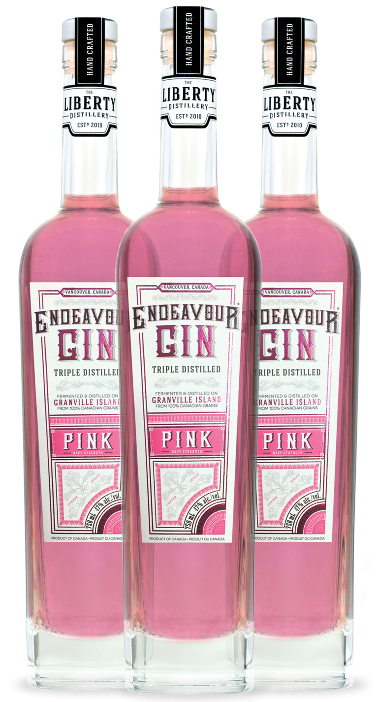 Endeavour_Pink3