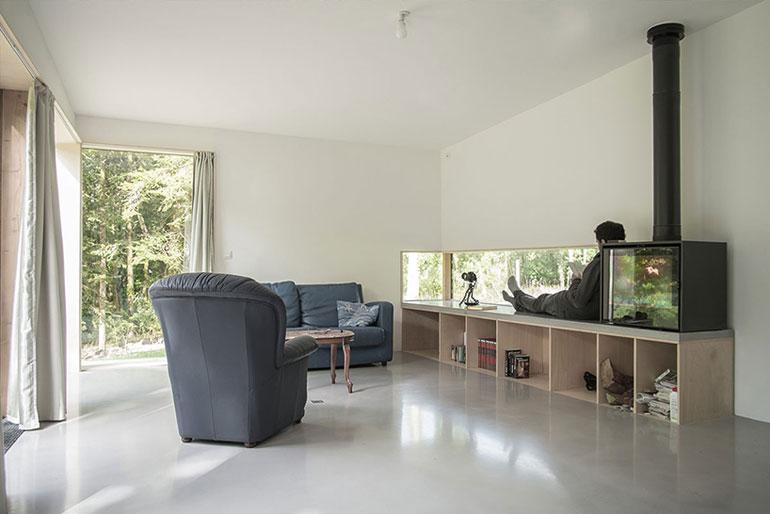 atelier-mima-maison-JJS.M-timber-house-nivillac-france-designboom-08
