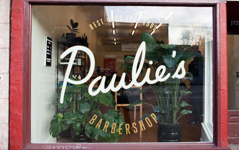paulies-final-sized-8505