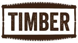 timber-logo
