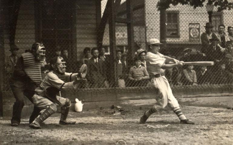 1941_asahi2