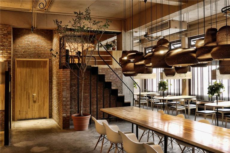 Ban-Shan-Cafe-by-Robot3-Design-Beijing-China-03