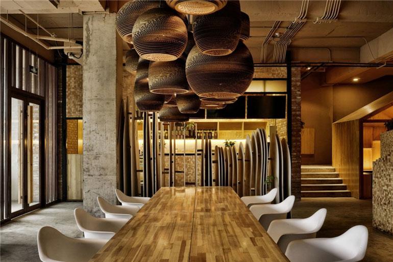 Ban-Shan-Cafe-by-Robot3-Design-Beijing-China-06