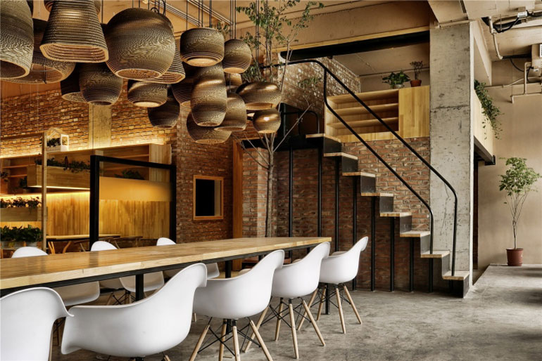 Ban-Shan-Cafe-by-Robot3-Design-Beijing-China-07
