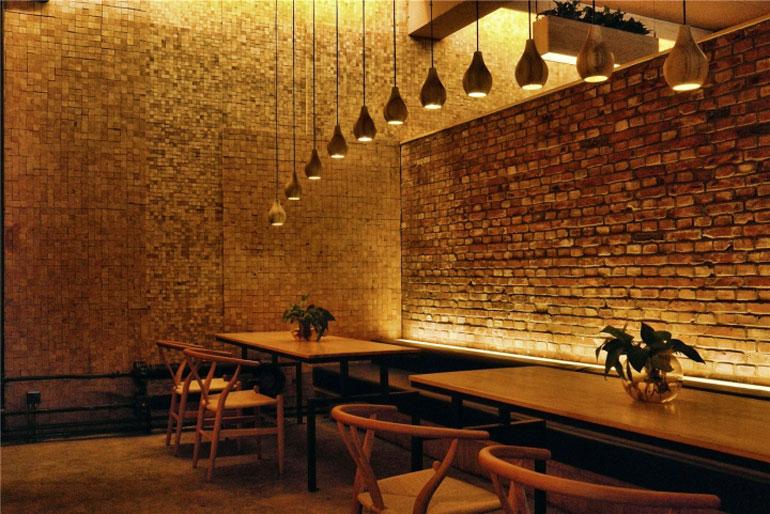 Ban-Shan-Cafe-by-Robot3-Design-Beijing-China-16