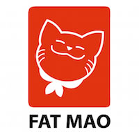 fatmao_logo_