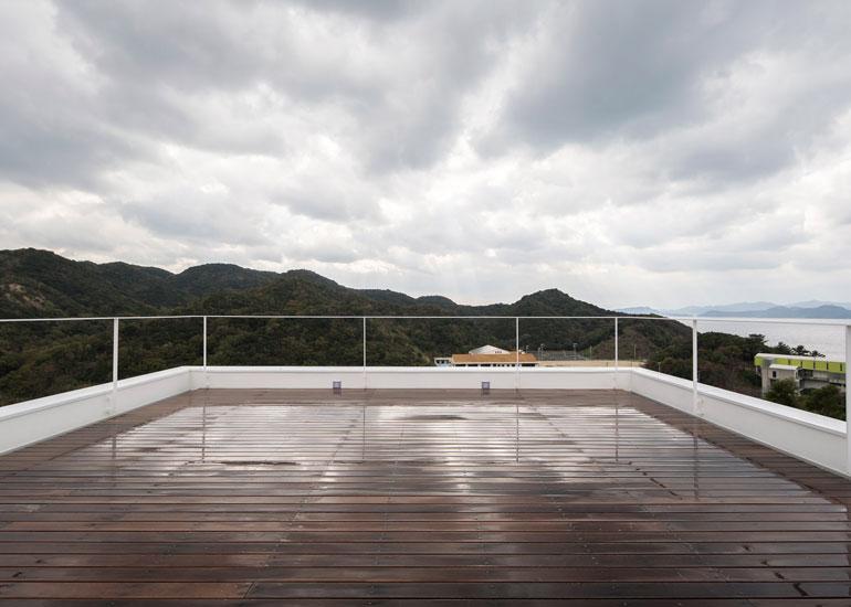 t-weekend-residence-process5-design-house-japan_dezeen_1568_12