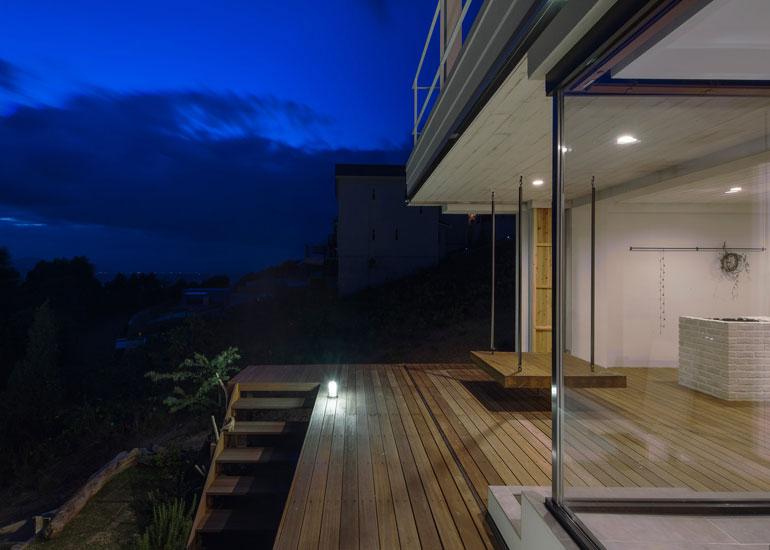 t-weekend-residence-process5-design-house-japan_dezeen_1568_29