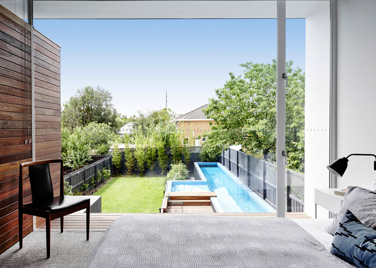 that-house-austin-maynard-architects-melbourne-australia_dezeen_1568_14