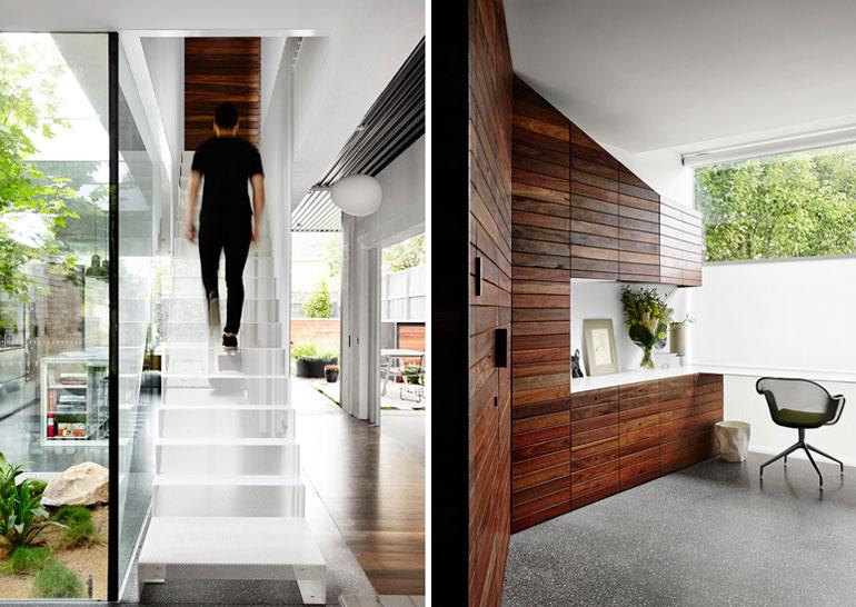 that-house-austin-maynard-architects-melbourne-australia_dezeen_936_21