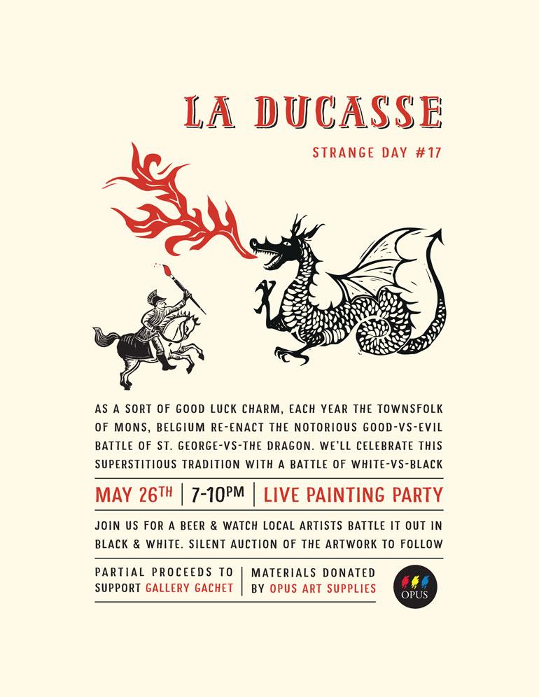 La-Ducasse2016_