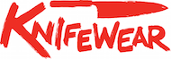 kw-logo-2016-RED-for-scout