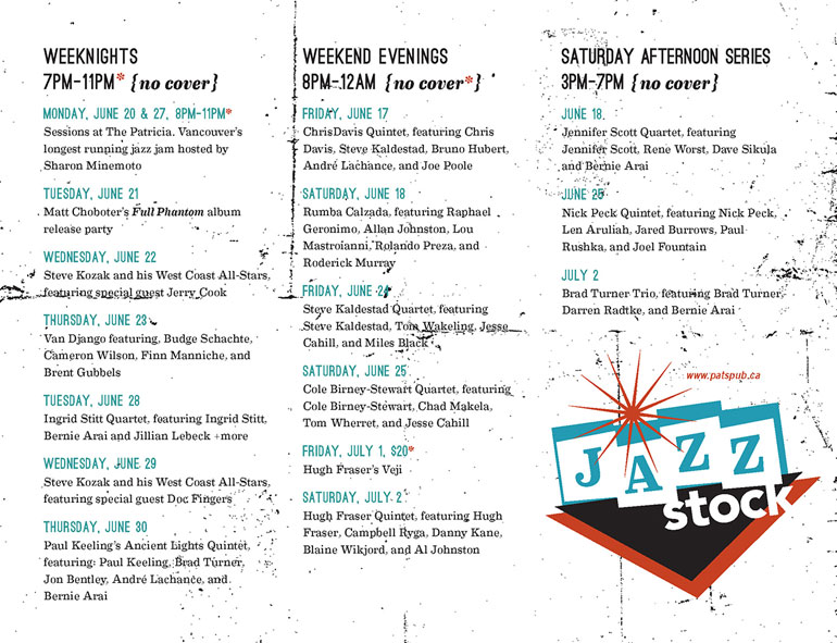 JazzStock_brochure_forWeb_Page_2