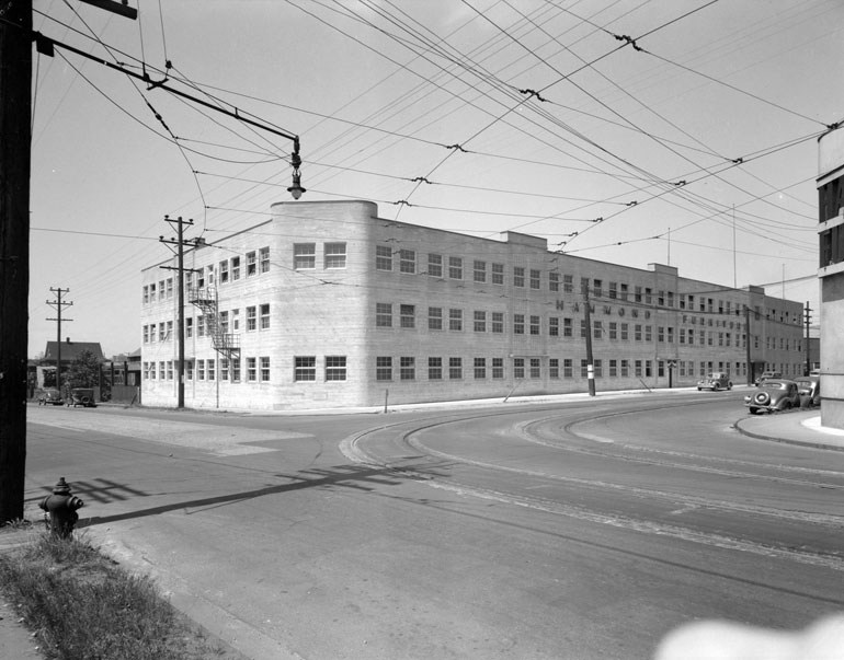 Russell-Building1