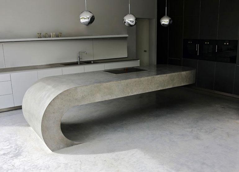 cantilevered-concrete-kitchen_190716_03