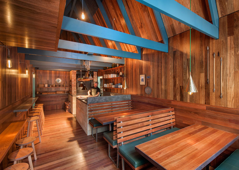pink-moon-saloon-adelaide-australia-sans-arc-restaurant-bar-kitchen-timber-small_dezeen_1568_1