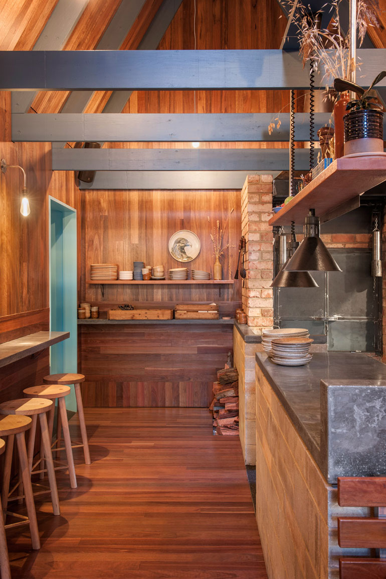 pink-moon-saloon-adelaide-australia-sans-arc-restaurant-bar-kitchen-timber-small_dezeen_dezeen_936_6