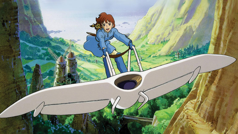 Nausicaa_of_the_Valley_of_the_Wind_6