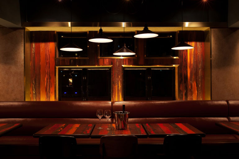 Tipping-Point-Brewery-Bar-and-Restaurant-by-Arboit-Hong-Kong-China-03