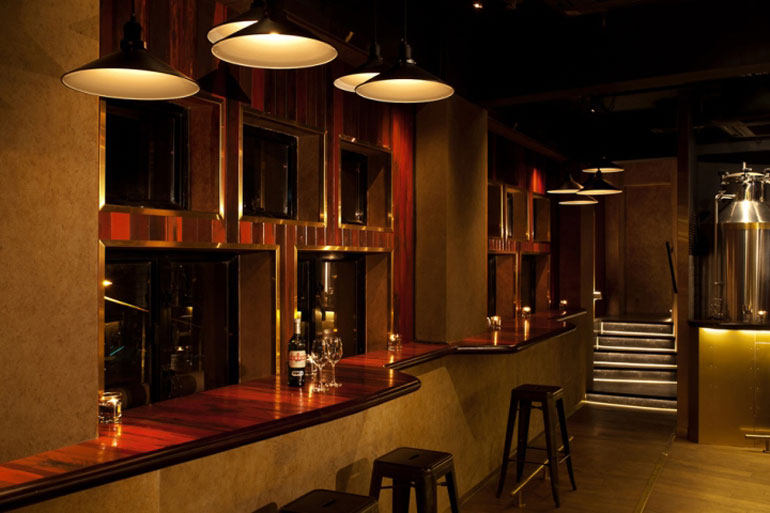 Tipping-Point-Brewery-Bar-and-Restaurant-by-Arboit-Hong-Kong-China-08