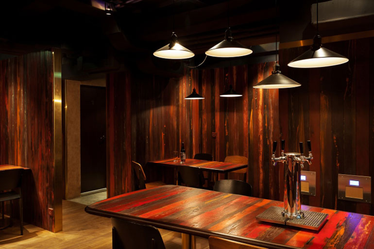 Tipping-Point-Brewery-Bar-and-Restaurant-by-Arboit-Hong-Kong-China-11