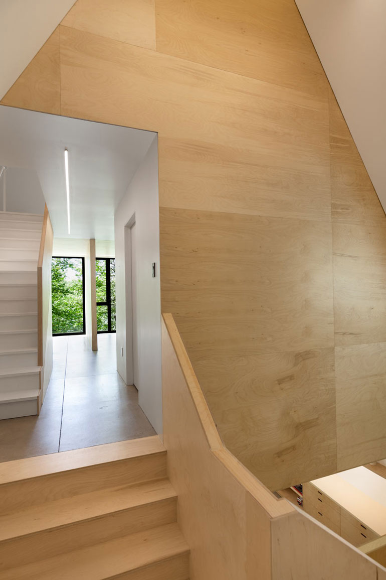 fahouse-jean-verville-architecte-14