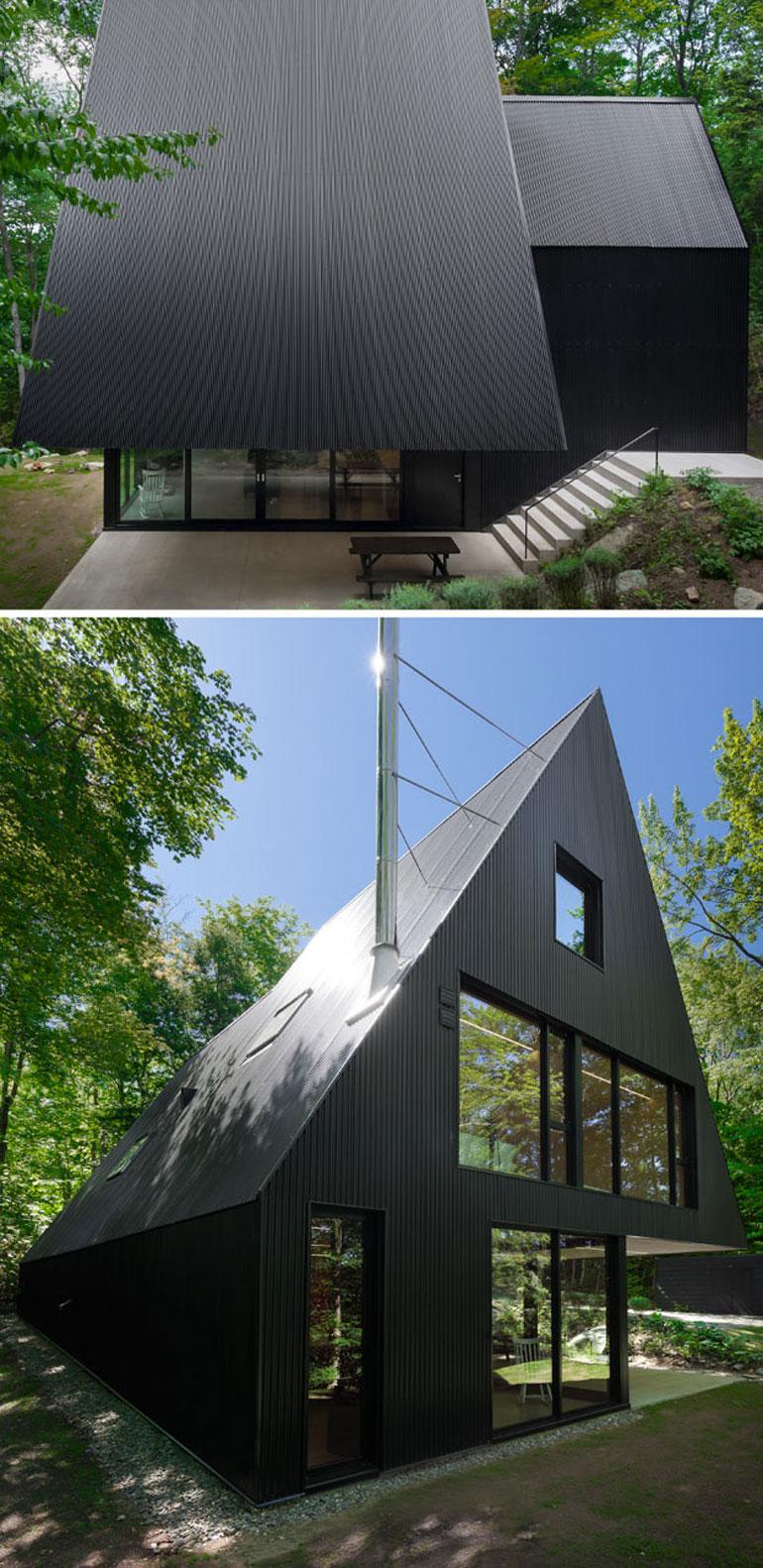 fahouse-jean-verville-architecte-4a
