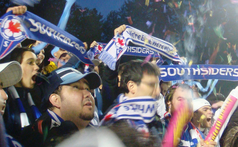 southsiders_2010