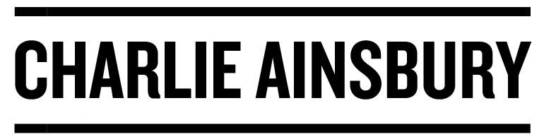 annie-1-1