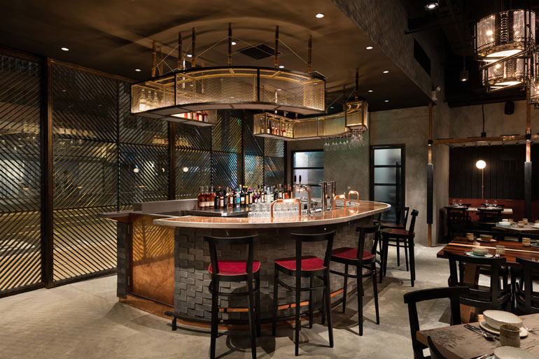 dennis-lo-rhoda-restaurant-joyce-wang-studio-hong-kong-interior-design_dezeen_3408_5