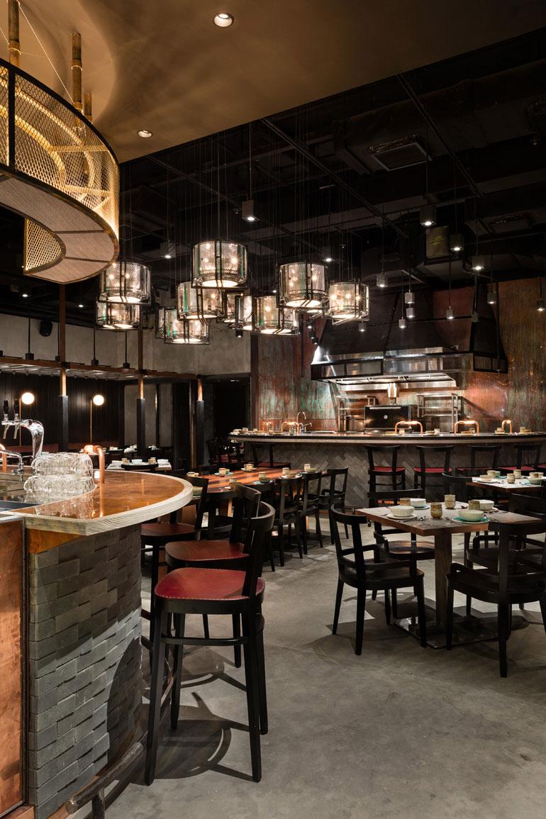 dennis-lo-rhoda-restaurant-joyce-wang-studio-hong-kong-interior-design_dezeen_3408_6