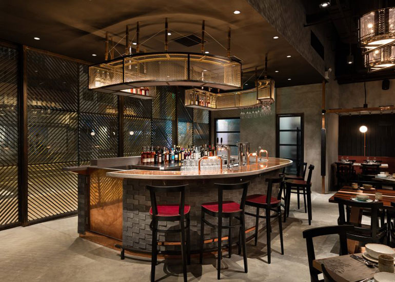 dennis-lo-rhoda-restaurant-joyce-wang-studio-hong-kong-interior-design_dezeen_3408_slideshow_3-852x609
