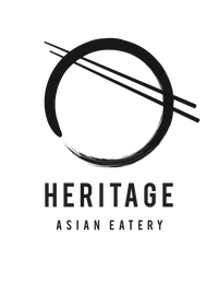 heritage-600-ppi-black-vector