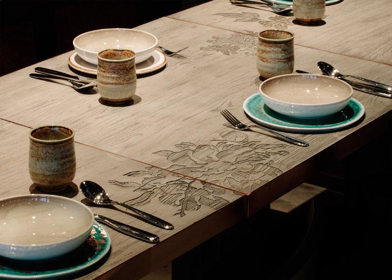 lit-ma-rhoda-restaurant-joyce-wang-studio-hong-kong-interior-design_dezeen_3408_8