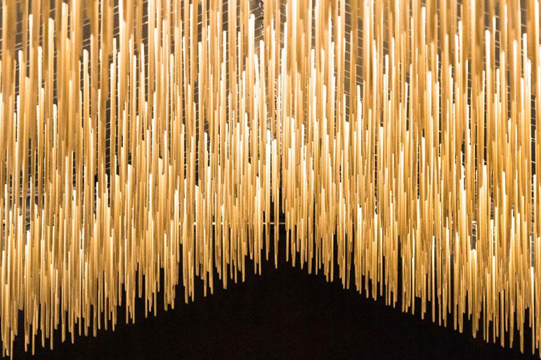 basho-sushi-house-restaurant-interior-design-paulo-merlini-gondomar-portugal-architizer-a-awards-2016_dezeen_2364_col_2