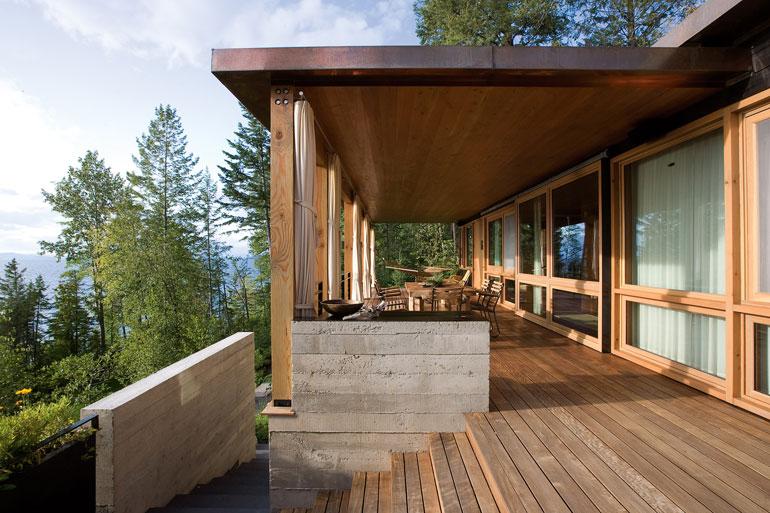 stone-creek-camp-anderson-wise-architects-residential-montana-usa-architecture_dezeen_2364_col_18