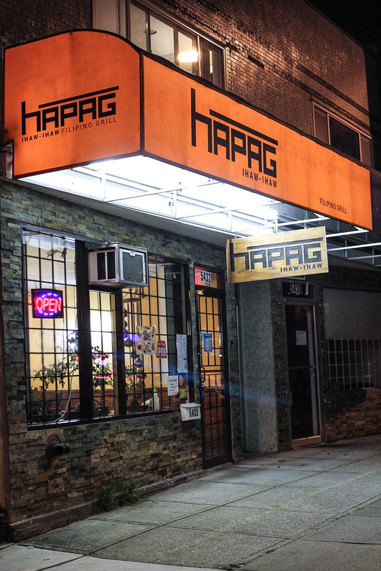 hapag-ihaw-ihaw