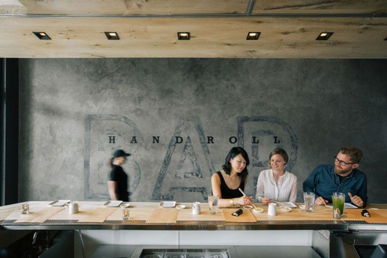 kazunori-westwood-sushi-hand-roll-bar-by-marmol-radziner-palm-springs-california-04