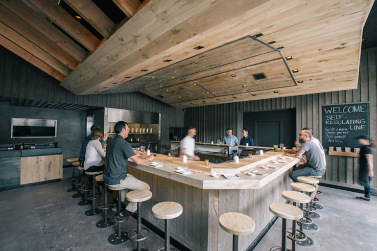 kazunori-westwood-sushi-hand-roll-bar-by-marmol-radziner-palm-springs-california